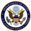 US Embassy-Yemen