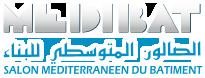 logo-medibat