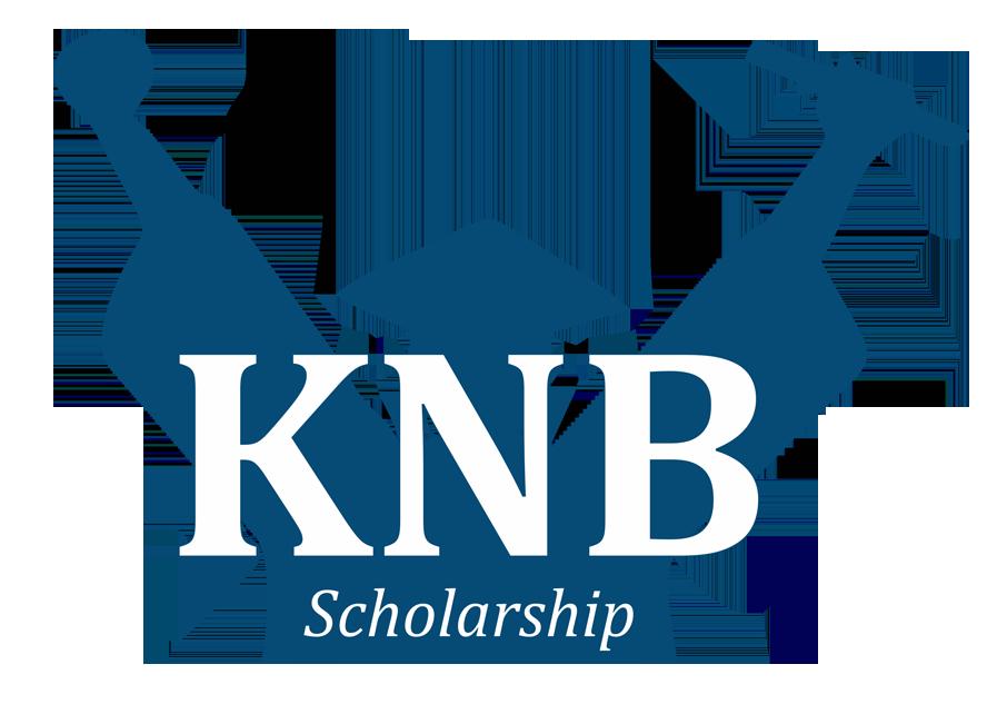 logoKNB2
